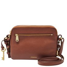 Fossil ZB6865200 piper toaster crossbody