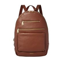 Fossil ZB6870200 piper backpack