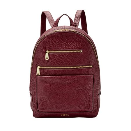 Fossil ZB6871609 piper backpack