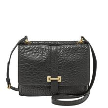 Fossil ZB6861001 maddie small crossbody