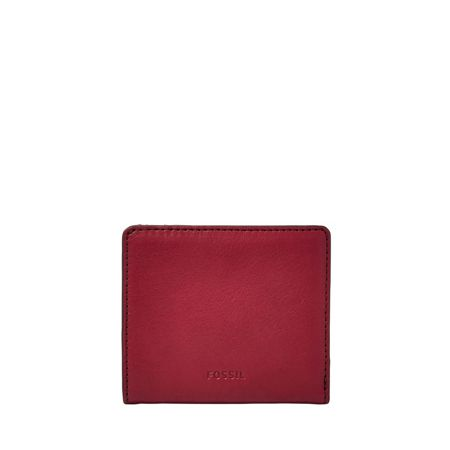 Fossil SL7150609 Emma RFID Mini Purse
