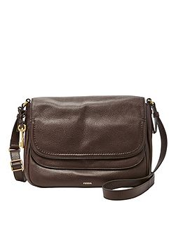 ZB6841603 peyton large crossbody