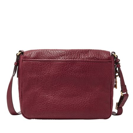Fossil ZB6921609 peyton large crossbody