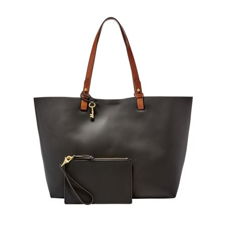Fossil ZB6817001 rachel tote bag