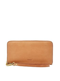 SWH0212052 Ladies Crossbody Bag