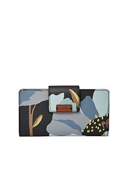 SL7174992 emma tab clutch purse