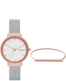 Skagen SKW1080 Ladies Watch