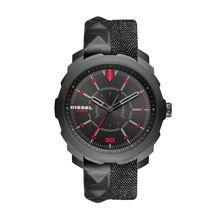 Diesel DZ1785 mens strap watch