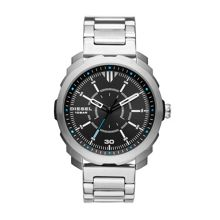 Diesel DZ1786 mens bracelet watch