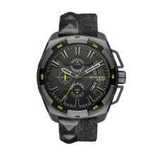 Diesel DZ4420 mens strap watch