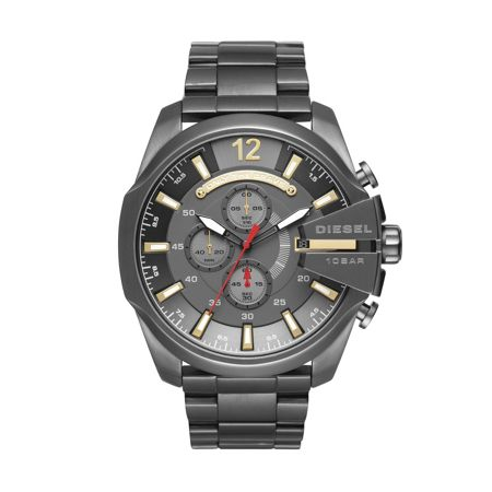 Diesel DZ4421 mens bracelet watch