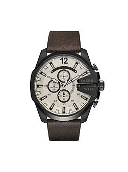 DZ4422 mens strap watch