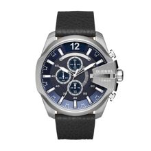 Diesel DZ4423 mens strap watch