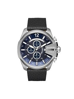 DZ4423 mens strap watch