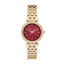 Michael Kors MK3583 ladies bracelet watch