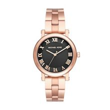Michael Kors MK3585 ladies bracelet watch