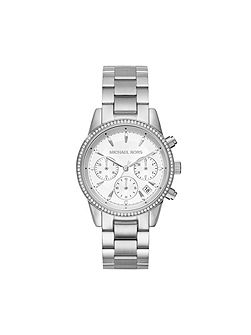 MK6428 ladies bracelet watch