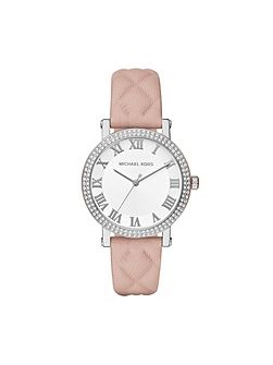 MK2617 ladies strap watch