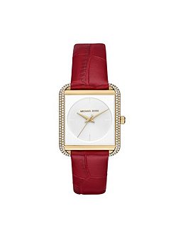 MK2623 ladies strap watch