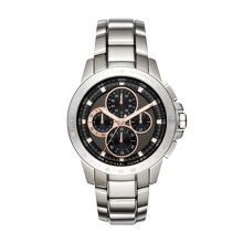 Michael Kors MK8528 mens bracelet watch