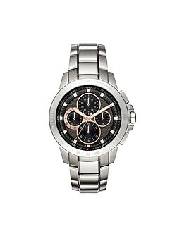 MK8528 mens bracelet watch