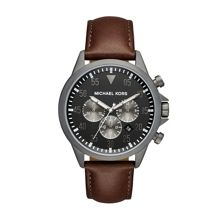 Michael Kors MK8536 mens bracelet watch