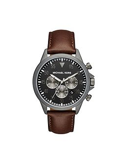 MK8536 mens bracelet watch