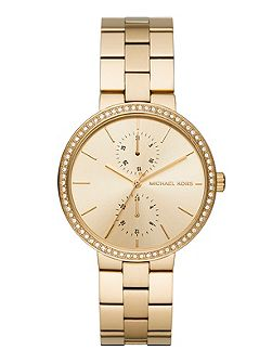 MK6441 ladies bracelet watch