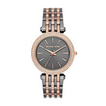 Michael Kors MK3584 ladies bracelet watch