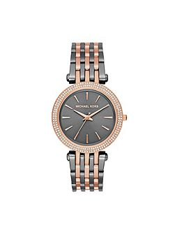 MK3584 ladies bracelet watch