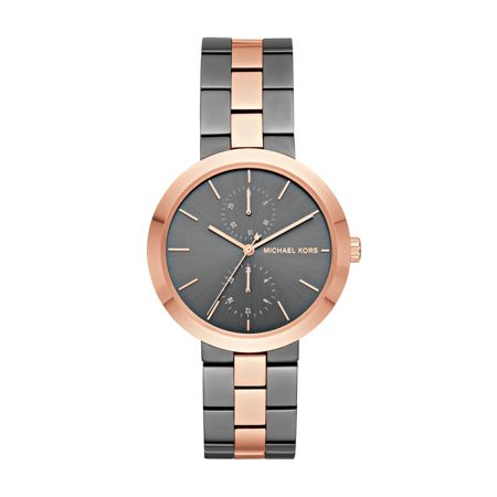 Michael Kors MK6431 ladies bracelet watch