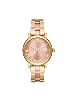 MK3586 ladies bracelet watch