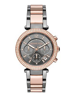 MK6440 ladies bracelet watch