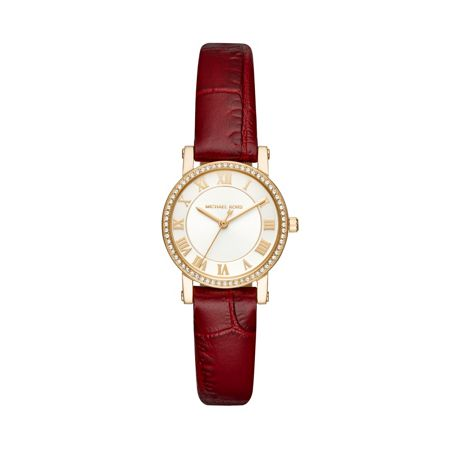 Michael Kors MK2635 ladies strap watch