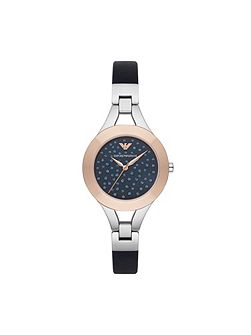 AR7436 ladies bracelet watch