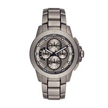 Michael Kors MK8530 mens bracelet watch