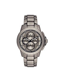 MK8530 mens bracelet watch