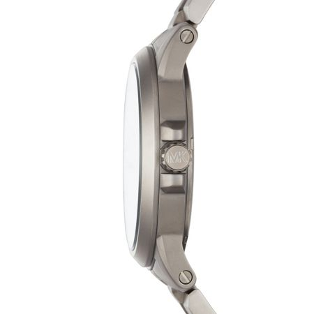 Michael Kors MK8534 mens bracelet watch