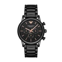 Emporio Armani AR1509 mens bracelet watch