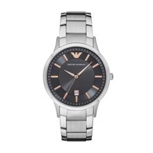 Emporio Armani AR2514 mens bracelet watch
