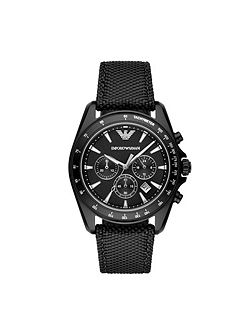 AR6131 mens strap watch