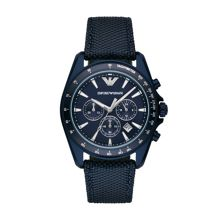 Emporio Armani AR6132 mens strap watch