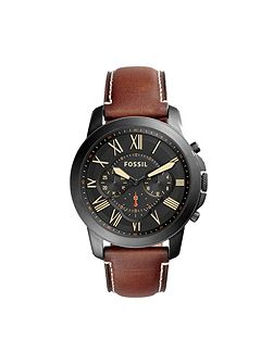 FS5241 mens watch