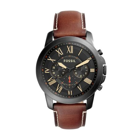Fossil FS5241 mens watch