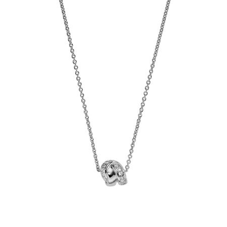 Emporio Armani EG3317040 ladies necklace