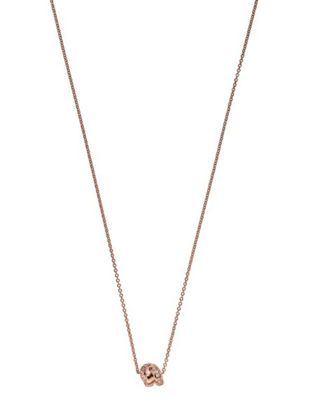 Emporio Armani EG3320221 ladies necklace