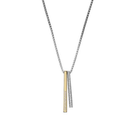 Emporio Armani EG3321040 ladies necklace