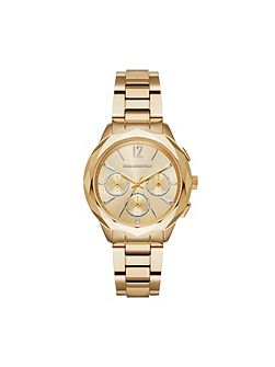 KL4006 ladies bracelet watch