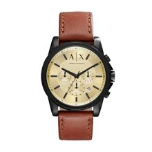 Armani Exchange AX2511 mens strap watch