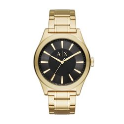 mens watches house of fraser shop